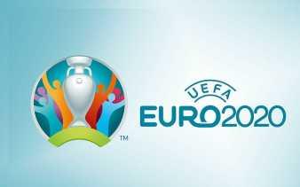 Fantastic Four Piala Eropa 2020